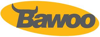 bawoo