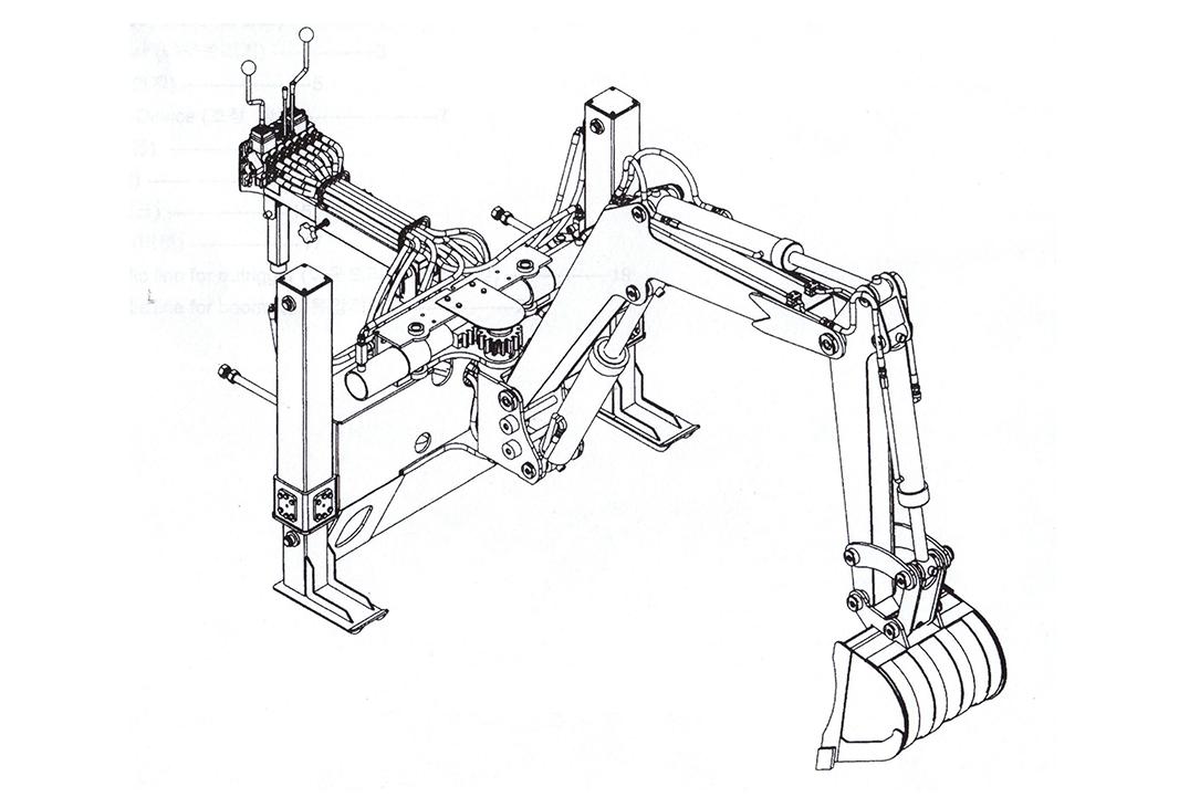 brazo-retroexcavador-01